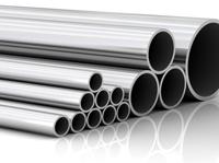 冷轧不锈钢材料的性能优点