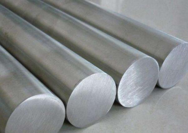 不锈钢表面钝化膜影响因素浅析