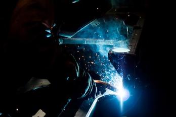 9月12日买钢乐日评:节前备货需求遇到成本抬升,不锈钢价格继续上涨