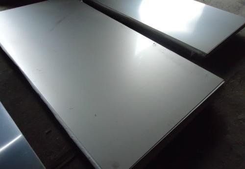 321不锈钢板的性能特点