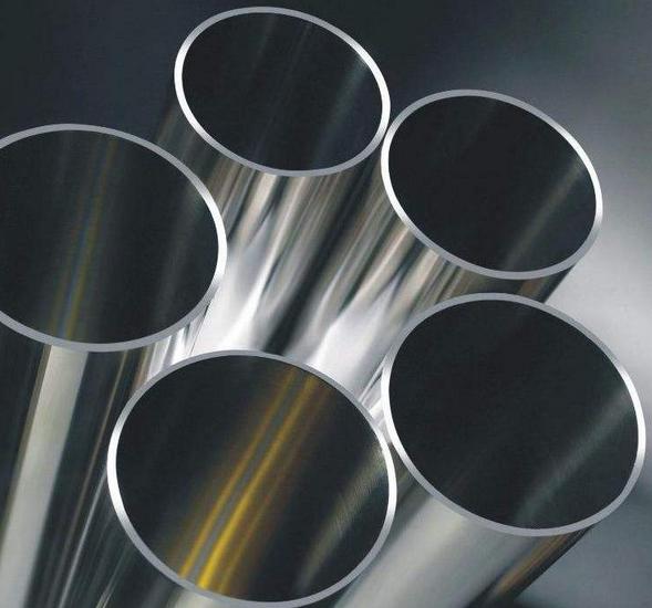 钢材的加工——锻造技术