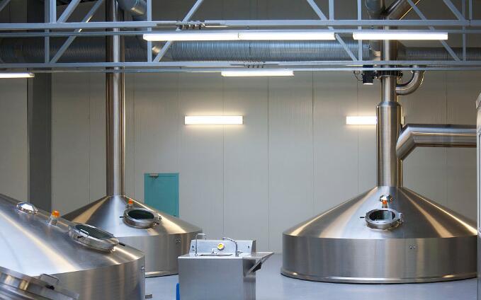 钢件在热处理变形的原因解析