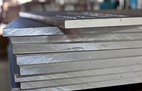 不锈钢板等钢材的理算与过磅的区别
