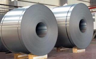 不锈钢热轧板的特性及应用