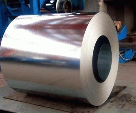 430不锈钢的特征加工工艺
