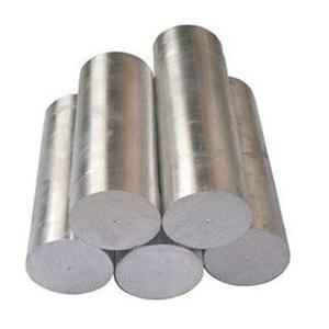 关于交收期为2021年09月的304圆钢现货合同上市的通知