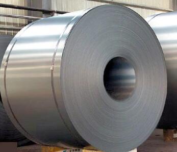 为什么碱性焊条必须采用直流反接
